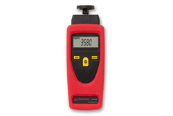 Tachometer Suppliers in Dubai from SYNERGIX INTERNATIONAL