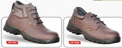 Endura Safety Shoes Suppliers from AL NAJIM AL MUZDAHIR HARDWARE TRADING LLC
