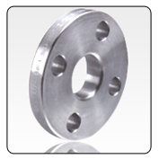 LAP JOINT Flanges from ALPESH METALS