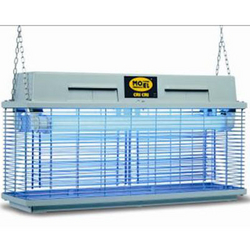 insect killer in dubai ADEX 0555775434 from ADEX