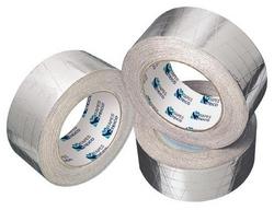 Aluminum FSK Tape from NTEICO ENGINEERING INDUSTRY