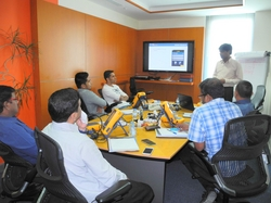 Fluke Networks CCTT Training Course  from SYNERGIX INTERNATIONAL