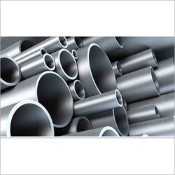 monel pipes  from KRISHI ENGINEERING WORKS