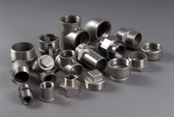 monel fittings from KRISHI ENGINEERING WORKS