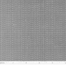 aluminum perforated sheet  from KRISHI ENGINEERING WORKS