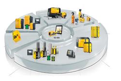 oil free compressor suppliers dubai