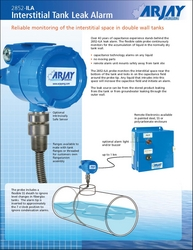 Environmental  & Process Control Instruments. from POWER MEP LLC