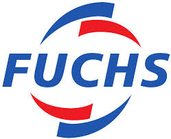 FUCHS RENOSAFE Fire Protect 46 / 68 GHANIM TRADING DUBAI UAE +97142821100 from GHANIM TRADING LLC