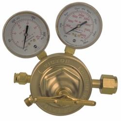 Oxygen Regulator in UAE