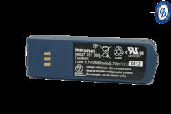 IsatPhone Pro Battery in UAE from GLOBAL BEAM TELECOM