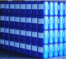 Chemicals Suppliers IN Dubai from AYANCHEM FZE