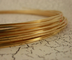 brass wires from KRISHI ENGINEERING WORKS