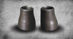 REDUCER (CONCENTIC AND ECCENTRIC) from WEST SPACE OILFIELD SUPPLIES FZCO