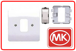 MK SWITCHES  from ADEX INTL