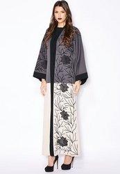 Tailoring and Embroidery Abaya shop in Dubai Ajman