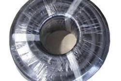 Jollyflex blast hose supplier dubai from ABRADANT INTERNATIONAL