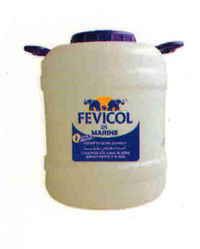 FEVICOL SH MARINE  from EXCEL TRADING COMPANY - L L C