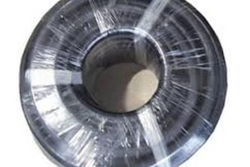 blast hose manufacture dubai from ABRADANT INTERNATIONAL