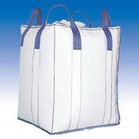 Jumbo Bags from ATLAS AL SHARQ TRADING ESTABLISHMENT LLC