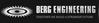 WELDING MACHINE DEALERS IN UAE from BERG ENGINEERING CO LLC
