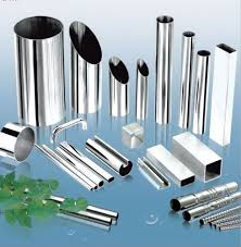 P20 MOULD STEEL PIPES from STEEL MART
