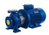 Water pump from PRIDE POWERMECH FZE
