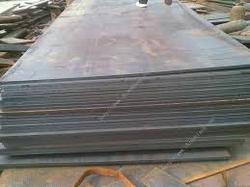 K 100 TOOL AND DIE STEELS FLATS from STEEL MART