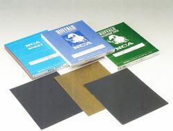 Buffalo Abrasive Waterproof Paper from AL YOUSUF GENERAL TRADING LLC
