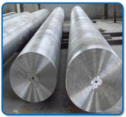 Hastelloy Round Bar from VISION ALLOYS