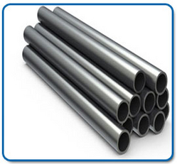 Inconel tubes from VISION ALLOYS