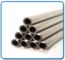 Monel tubes from VISION ALLOYS