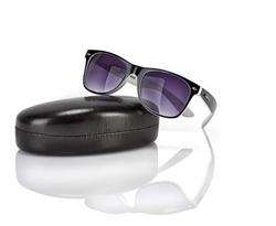 BALDININI unisex sunglasses, UV400 protection lens