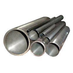 Alloy Steel Pipes from HONESTY STEEL (INDIA)