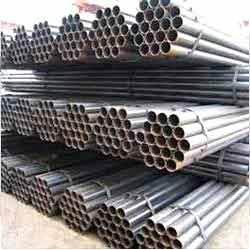 Mild Steel Pipe Fittings from HONESTY STEEL (INDIA)