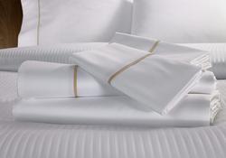 Bed Linen & Bath Linen Suppliers in Dubai UAE from GOLDEN DOLPHINS SUPPLIES