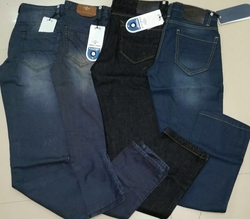 JEANS SUPPLIERS IN UAE