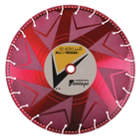 DIAMOND VANTAGE Diamond Saw Blade suppliers in uae from EXCEL TRADERS