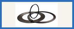 RUBBER GASKET SUPPLIERS IN UAE from ISMAT RUBBER PRODUCTS IND