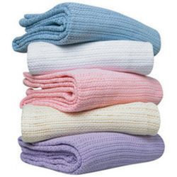 Thermal Blankets for Hospitals from GOLDEN DOLPHINS SUPPLIES