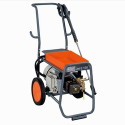 Roots High Pressure Washer UAE from  AL NOJOOM CLEANING EQUIPMENT LLC
