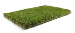 Artificial Grass/Turf solutions from EMREF INTERNATIONAL