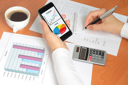 ACCOUNTING SOFTWARE from AXOLONERP