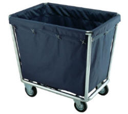 LAUNDRY TROLLEY SUPPLIERS IN UAE from GOLDEN DOLPHINS SUPPLIES