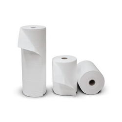 ABSORBENT ROLLS from EXCEL TRADING COMPANY L L C