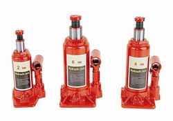 Hydraulic Bottle Jack In Sharjah from NABIL TOOLS AND HARDWARE COMPANY LLC