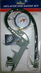 Pressure Guage Suppliers In Sharjah from NABIL TOOLS AND HARDWARE COMPANY LLC
