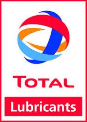 Total Lubricants Supplier in Dubai