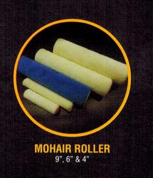 TOWER MONHAIR ROLLER UAE