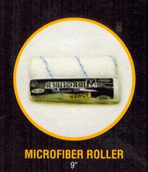 TOWER MICROFIBER ROLLER 9