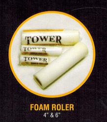 TOWER FOAM ROLLER IN UAE